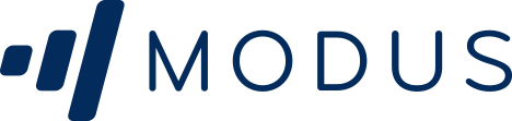 Modus Underwriting Logo
